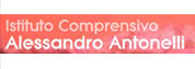 Istituto Comprensivo 'Alessandro Antonelli'