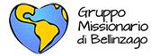 Gruppo Missionario Bellinzago