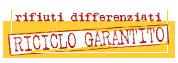 Riciclo Garantito