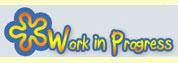 Associazione Work in Progres