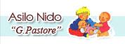 "Asilo Nido ""G.Pastore"""