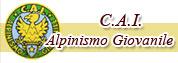 C.A.I. Alpinismo Giovanile